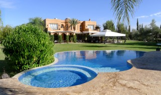 villa holiday competition borderfields